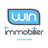 Win Immobilier